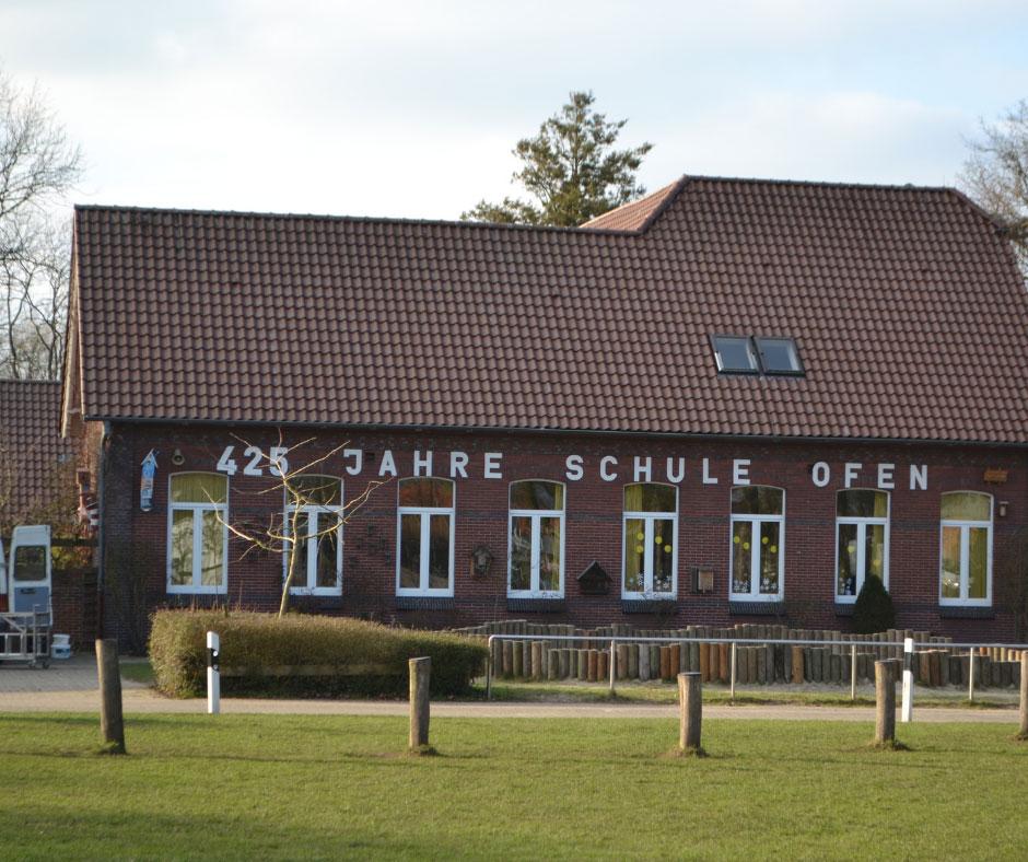 Ganztagsschule_Ofen