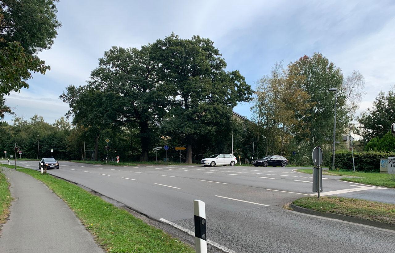 Kreisverkehr_Hermann-Ehlers-Straße_Bloher_Landstraße