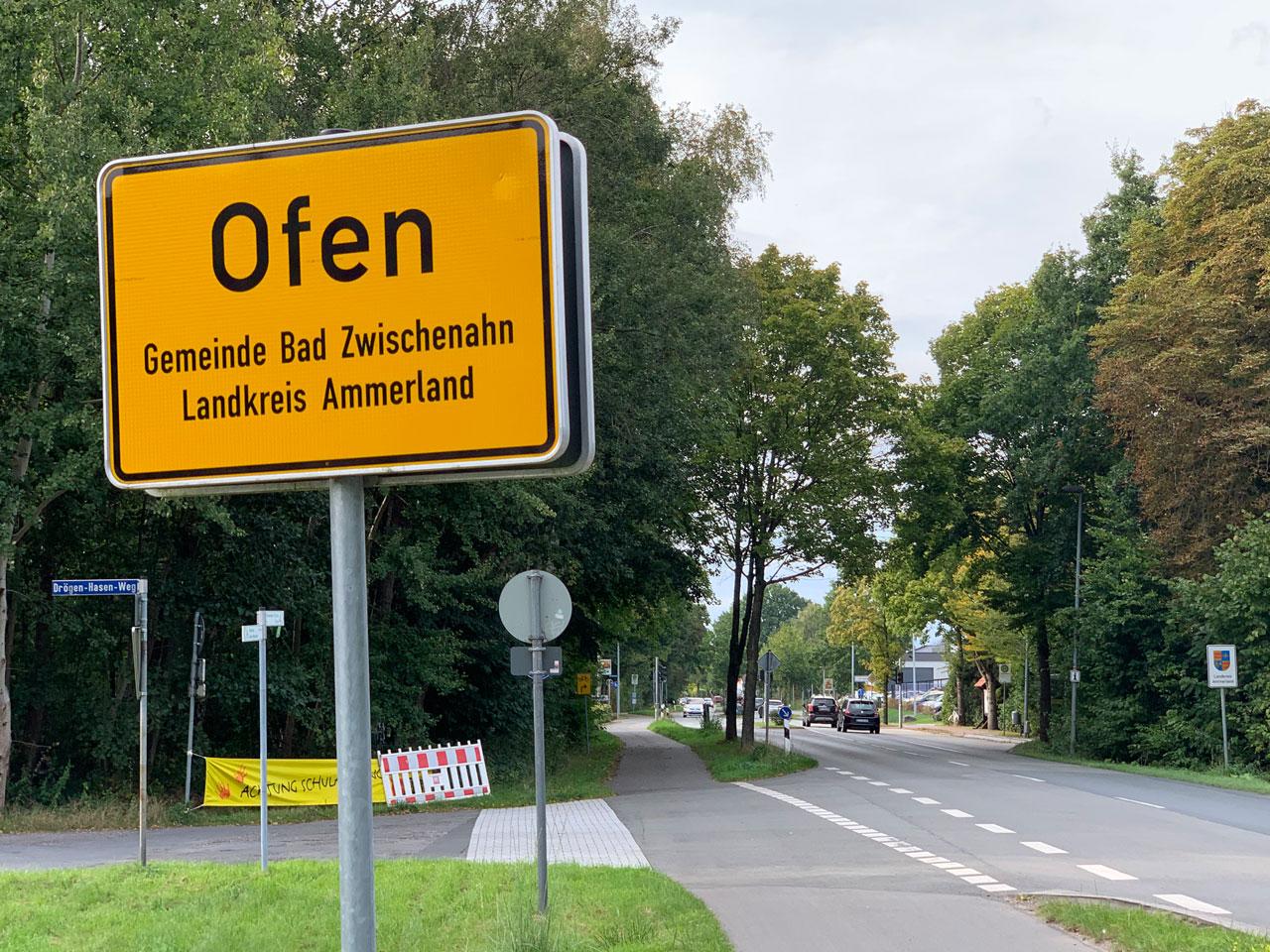 Verkehrssituation_Ofen