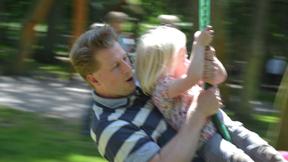 Henning_Dierks_Meine_Ziele_Familien