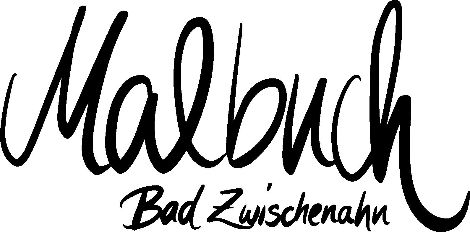 Malbuch_Bad_Zwischenahn_Logo_revS_v1